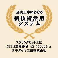 公共工事における新技術活用システムPDF